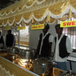 Catering services in coimbatore