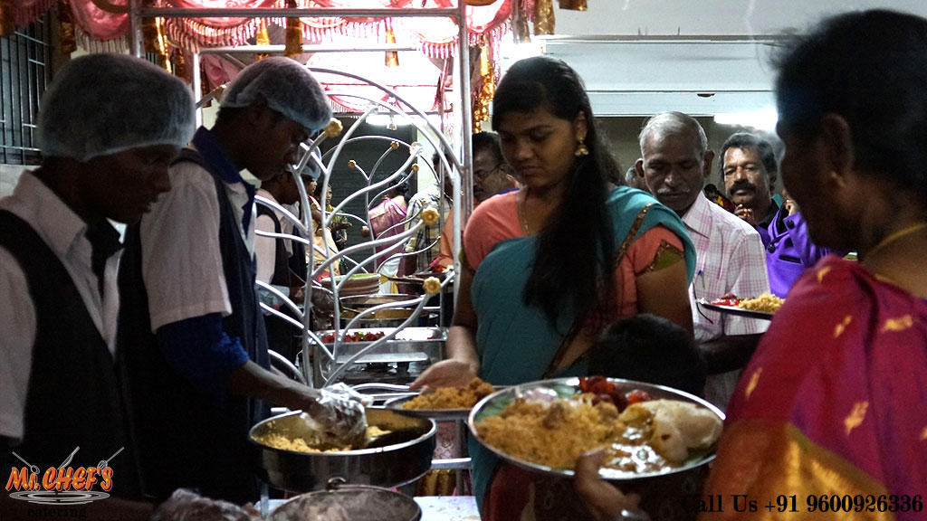 catering services coimbatore kuniyamuthur