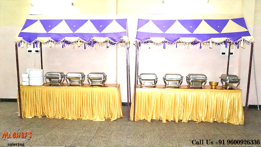 catering services in coimbatore ondipudur
