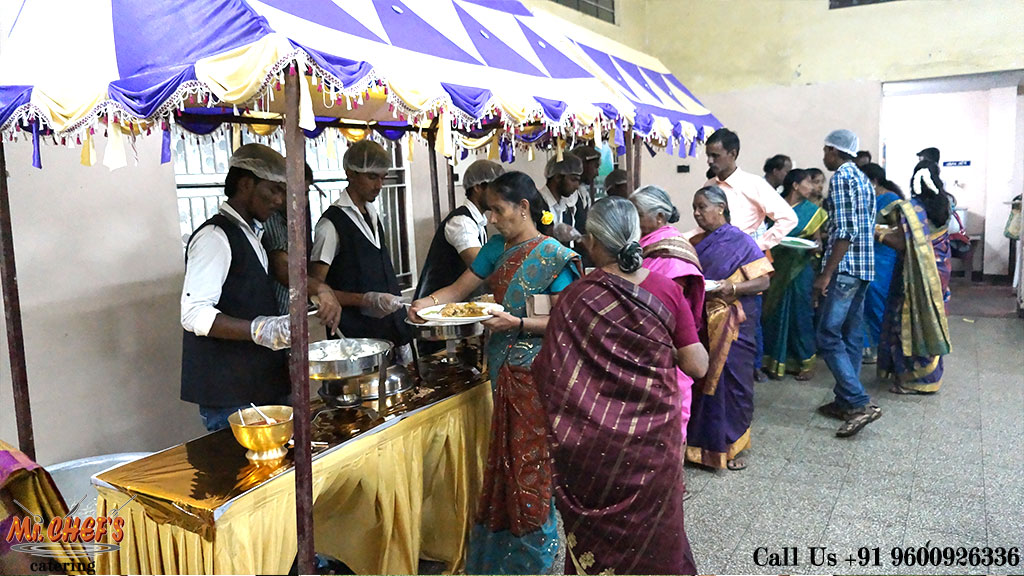 marriage catering services coimbatore ondipudur