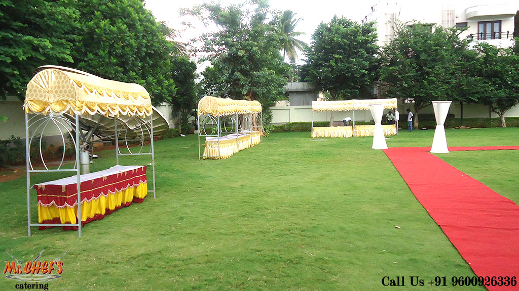 best catering services in coimbatore ramanathapuram