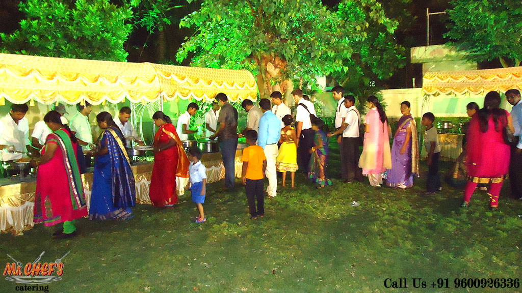 marriage catering services coimbatore ramanathapuram