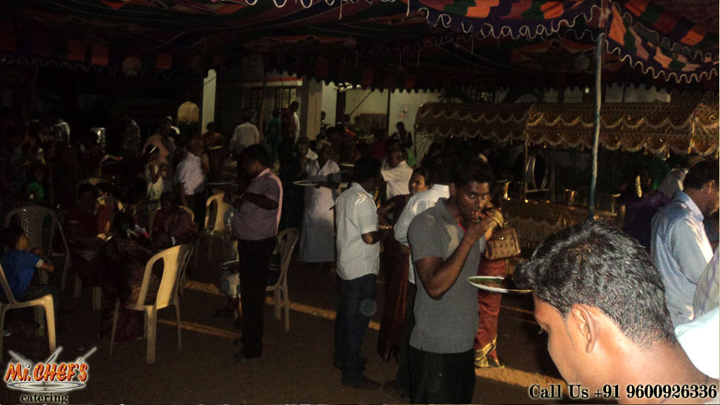 best catering services in coimbatore saibabacolony